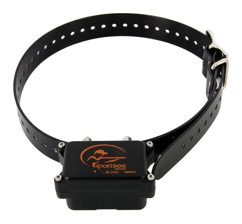 SportDOG In-Ground Electric Dog Fence System SDF-100A 14 Gauge Wire ...