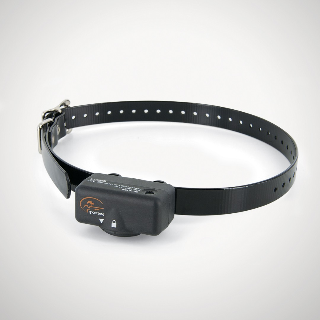 SportDOG Bark Control Waterproof Collar - SBC-6