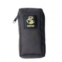 Garmin Astro 320 Carrying Case Black - 010-10117-02