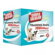 """Bramton Original Training Pads 100 pack 23"""" x 24"""" - 11349"""