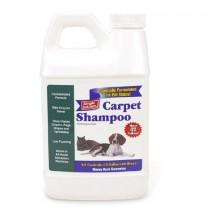 Bramton Carpet Shampoo 1/2 Gallon - 20122