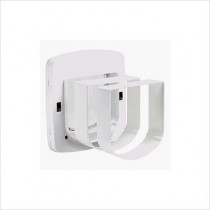 PetSafe 300 Series Tunnel Extension White - 310US