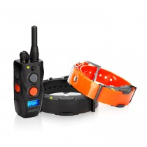 Dogtra ARC 3/4 Mile Expandable Remote Dog Trainer for Medium to Soft Temperament