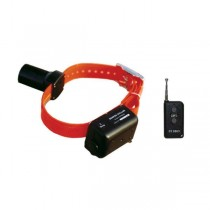 D.T. Systems Baritone Beeper Collar