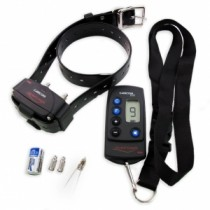 Eyenimal Canicom 200 Electronic Training Collar - N-04203