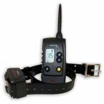 Eyenimal Canicom 400 Electronic Training Collar - N-04227