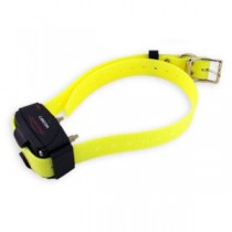 Eyenimal Canicom Additional Training Collar - N-04234