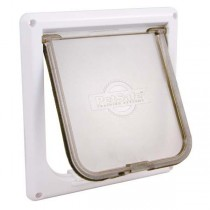 PetSafe Cat Flap - CC10-050-11