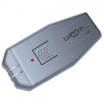K-II Enterprises Ultrasonic Dog Deterrent - DAZER