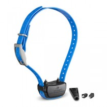 Garmin Delta XC and Delta Sport XC Additional Collar Blue - 010-01470-21