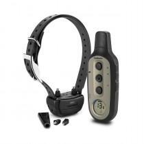 Garmin Delta Sport XC Remote Dog Trainer 3/4 Mile Expandable - 010-01470-01
