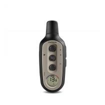 Garmin Delta Sport XC Handheld - 010-01470-11