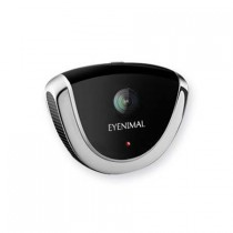 EYENIMAL Pet Video Cam - N-03947