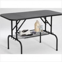 """Midwest Grooming Table Shelf 36"""" x 16.5"""" - G3SH"""