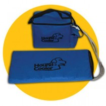 AKOMA Dog Products Hound Cooler - HC-1001