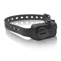 Dogtra iQ No Bark Dog Collar