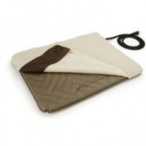 K&H Pet Products Lectro-Soft Cover