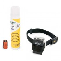 PetSafe Dog Anti-Barking Citronella Spray Collar - PBC00-13912
