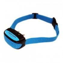 DogTek NoBark Pulse Bark Control Collar - NB-PULSE