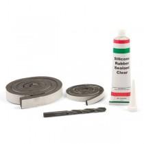 PetSafe Dog or Cat Door Installation Kit - PAC11-10863