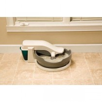 PetSafe Simply Clean Cat Litter Box - PAL17-10786