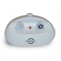 PetSafe Ultrasonic Indoor Dog Bark Control - PBC-1000