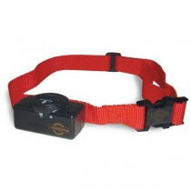 PetSafe Bark Control Dog Collar - PBC-102
