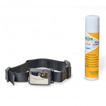 PetSafe Big Dog Spray Bark Control Collar PBC00-12724