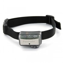 PetSafe Big Dog Bark Control Collar - PBC00-12725