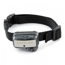 PetSafe Deluxe Little Dog Bark Control Collar - PBC00-12726