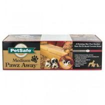 "PetSafe Pawz Away Premium Dog or Cat Deterrent Scat Mat 12"" x 60"" - PDT00-11318"