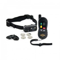 PetSafe Little Dog Remote Trainer - PDT00-13410