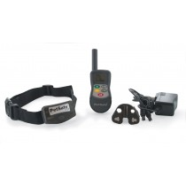 PetSafe Elite Big Dog Remote Trainer 1000 yards - PDT00-13625