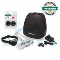 Petsafe Free to Roam Wireless Dog Fence PIF00-15001