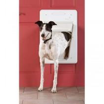 PetSafe SmartDoor