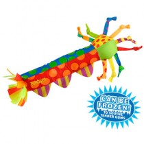 Petstages Cool Teething Stick - PS126