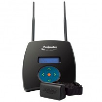Perimeter Technologies Wire-Free Wi-Fi Dog Fence