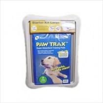 Richell Paw Trax Pet Starter Kit Large - R94531