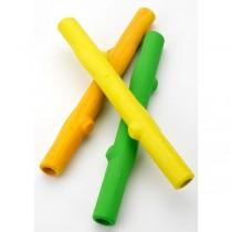 Ruff Dawg Stick