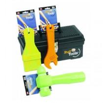Ruff Dawg Ruff Tools Tool Kit