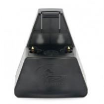 SportDOG Charge Cradle for SD-1825/1825CAMO/1225/3225/2525 Receivers – SAC00-12540