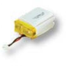 SportDOG SD-1825 Transmitter Battery Kit - SAC00-12542