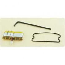 SportDOG SD-1225/1825 Receiver Battery Kit - SAC00-12544