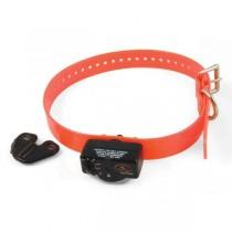 SportDOG Deluxe Bark Control - SBC-18