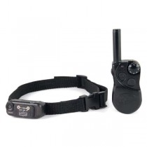 SportDOG Yard Trainer 100 Yard Remote Dog Trainer - SD-105