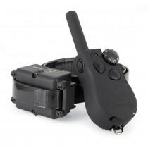 SportDOG Remote Control Dog Yard Trainer 350 - SD-350