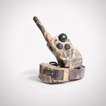 SportDog WetlandHunter® 425 Camo Remote Trainer for waterfowl hunting SD-425camo
