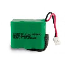SportDOG SD-800 Series Transmitter Battery Kit - SDT00-11911