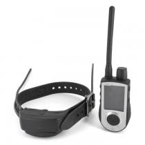 SportDOG Tek Series 1.0 GPS and E-Collar