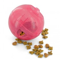 PetSafe Slimcat